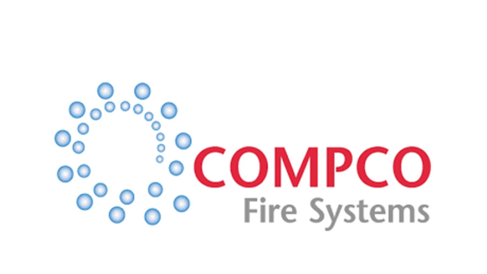 Compco chooses Asite
