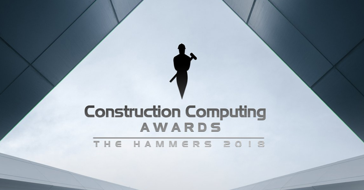 construction-computing-1