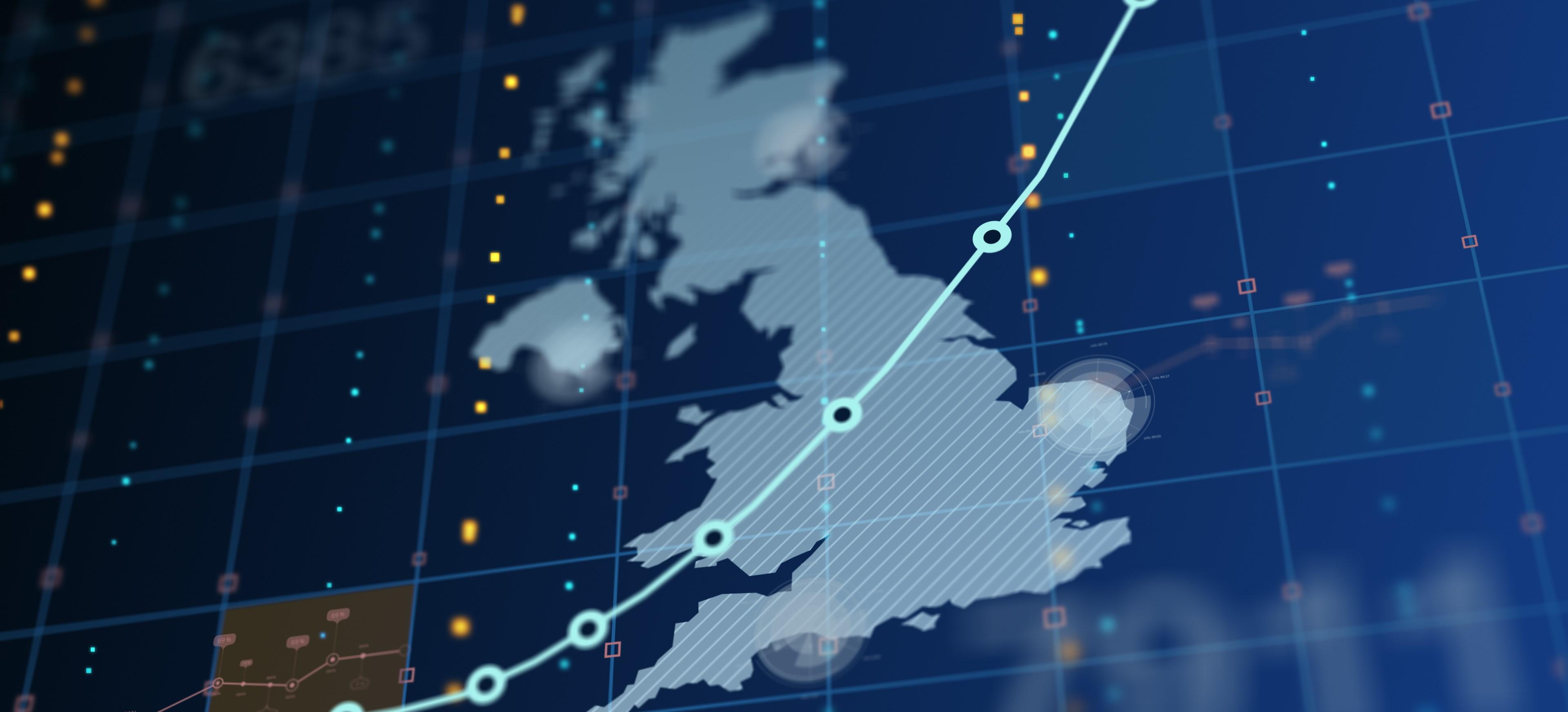 Asite_UK_National_Data_Strategy