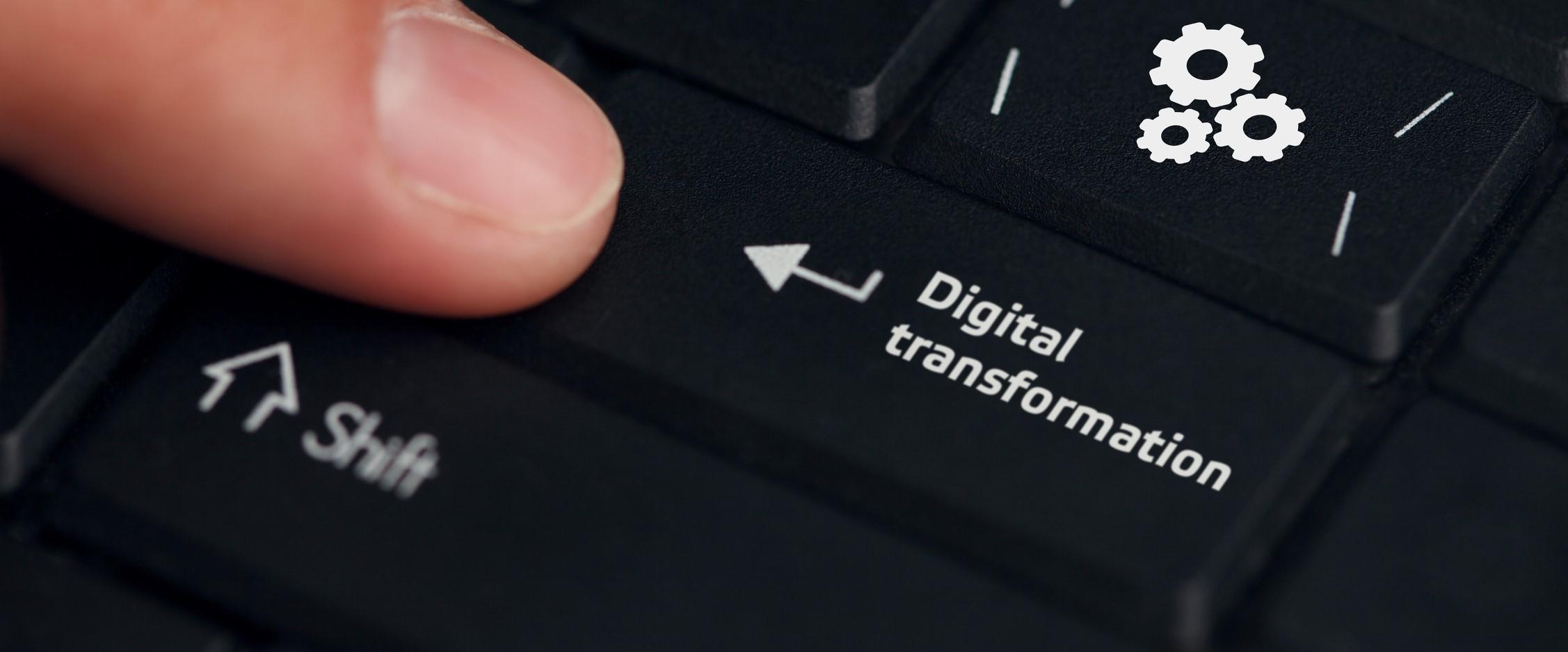 SME_Digital_Transformation_Asite
