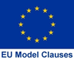 eu-model-clauses.png