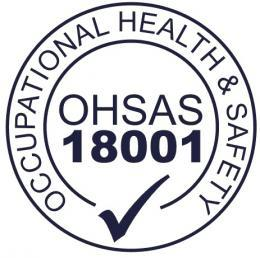 ohsas_18001_Vincere_Consultants.jpg