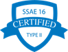 ssae16-certified.png