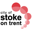 Stoke-on-Trent use Adoddle cloud to achieve true enterprise collaboration across their projects.