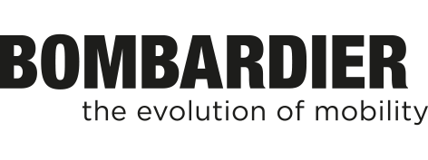 bombardier-logo.png