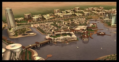 old-town-commercial-island.jpg
