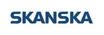 Skanska signs five-year agreement with Asite for their cloud eProcurement solution across their supply chain.