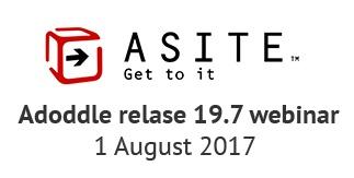 Adoddle Release Update Webinar