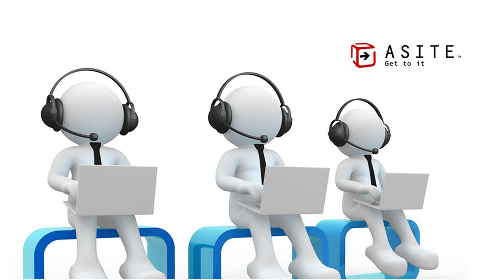 Adoddle Virtual Classroom - Module 5