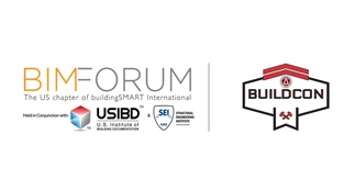 Join Asite at the 2017 Fall BIMForum/BuildCon in Dallas, Texas November 6-8th