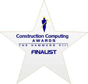 Asite to attend the prestigious Construction Computing Awards 2013 - London