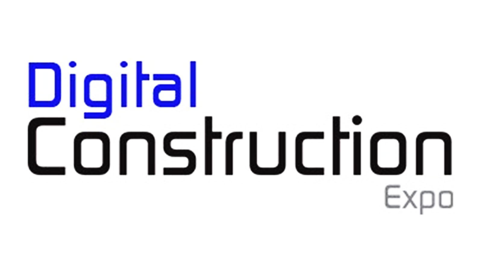 Digital Construction Expo, Johannesburg