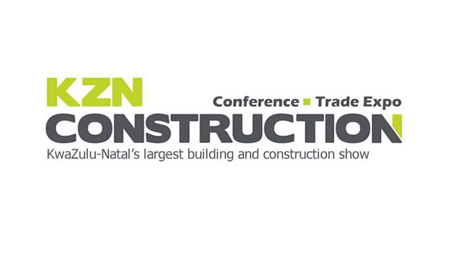 Asite to exhibit at the KZN Construction Expo in Durban