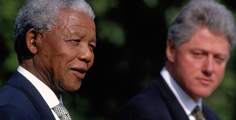 Asite gives back on Mandela Day #Timetoserve #ITsAdoddle