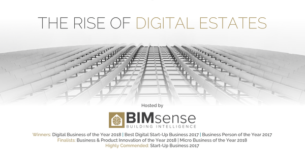 The Rise of Digital Estates