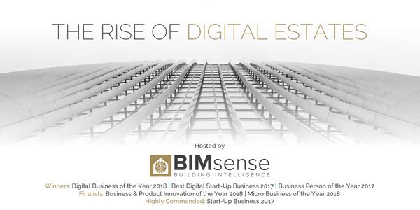 The Rise of Digital Estates