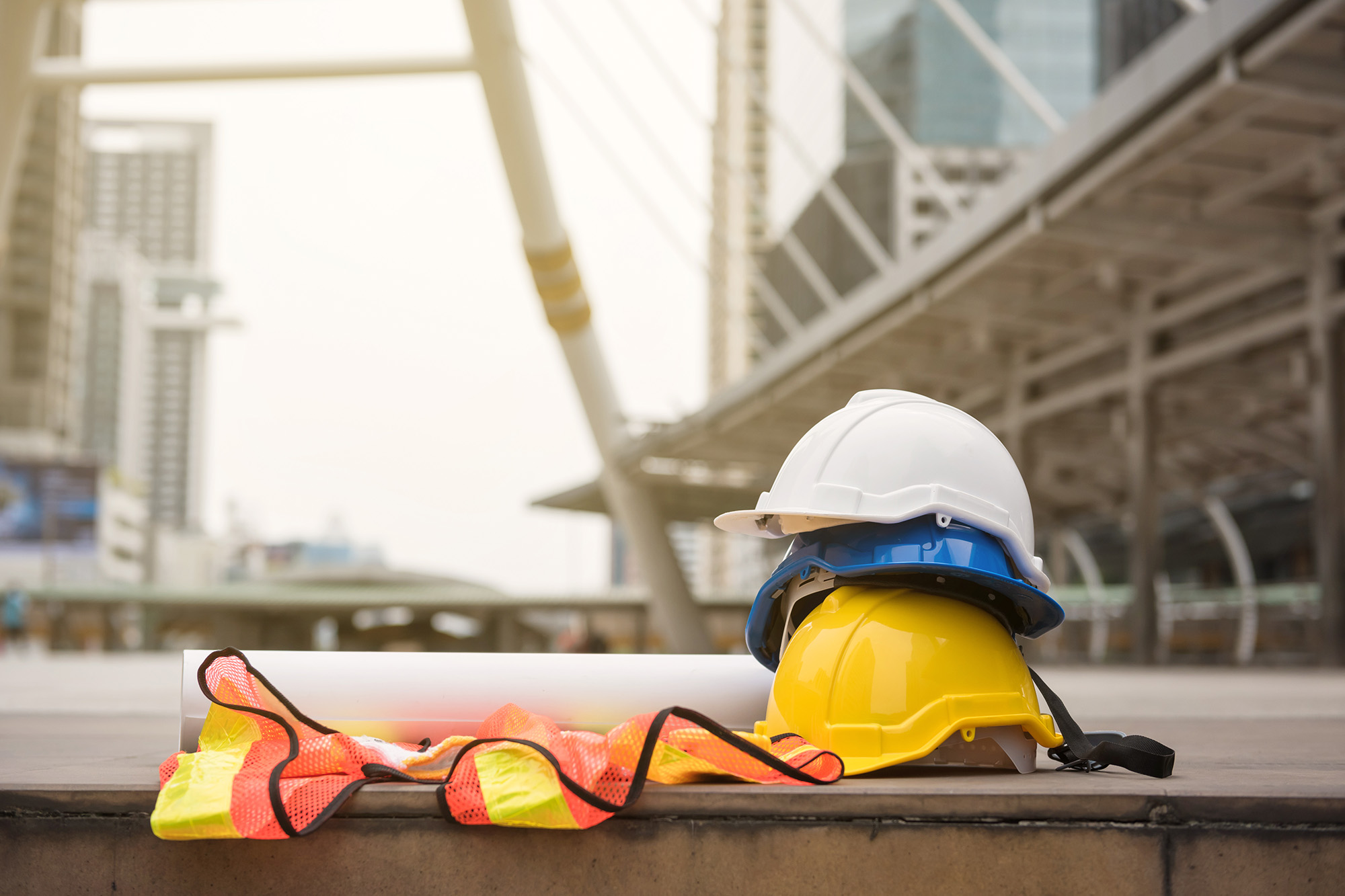 World day for Health and Safety at Work 2020