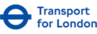 transport-for-london.png