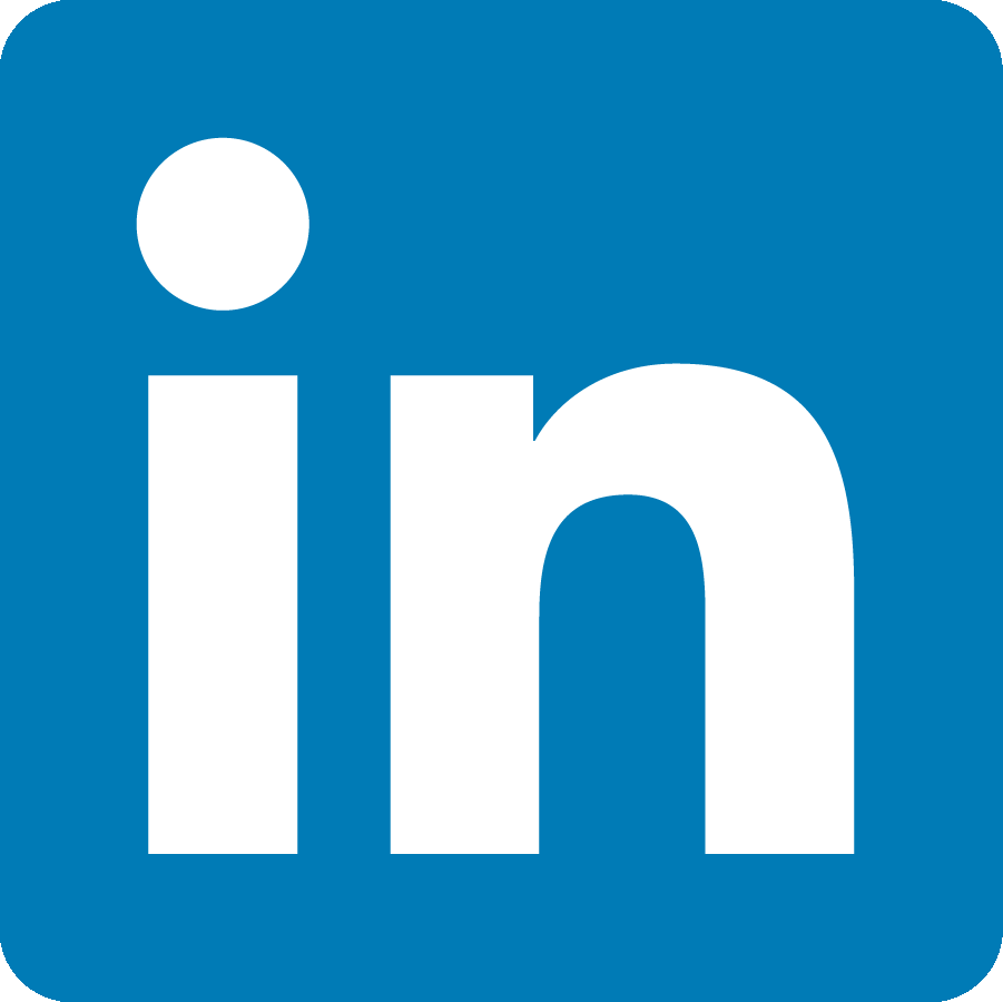 linkedin-icon-22.png