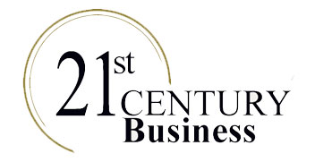 Asite Solutions to be featured on 21st Century Business
