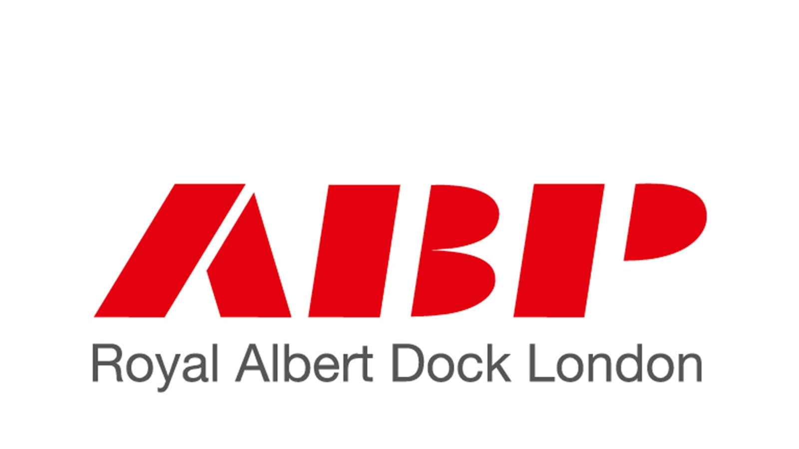 ABP have selected Asite's award-winning cloud platform for their landmark project at Royal Albert Dock in London.
