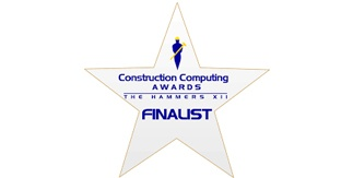 Asite's cloud platform Adoddle nominated as a Finalist in 12 categories at the upcoming Construction Computing Awards