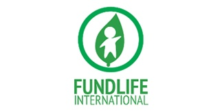 Build Earth Live Announces Partnership with FundLife International