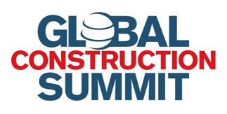 Asite proudly sponsoring the 2017 Global Construction Summit in New York