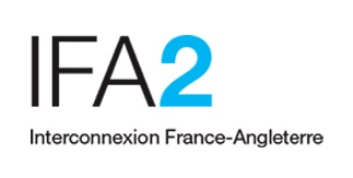 Adoddle selected as the Collaborative CDE for the realisation of the extensive IFA2 project.