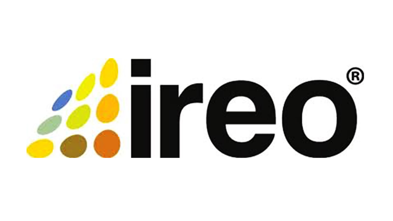 Asite announce eight year agreement with IREO for the use of Adoddle across India.