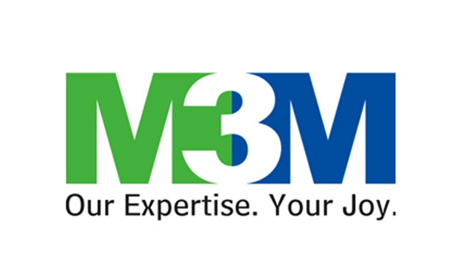 M3M India standardises with Asite