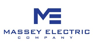 Massey Electric Company, a leading USA electrical contractor, selects Adoddle as its collaborative SaaS platform