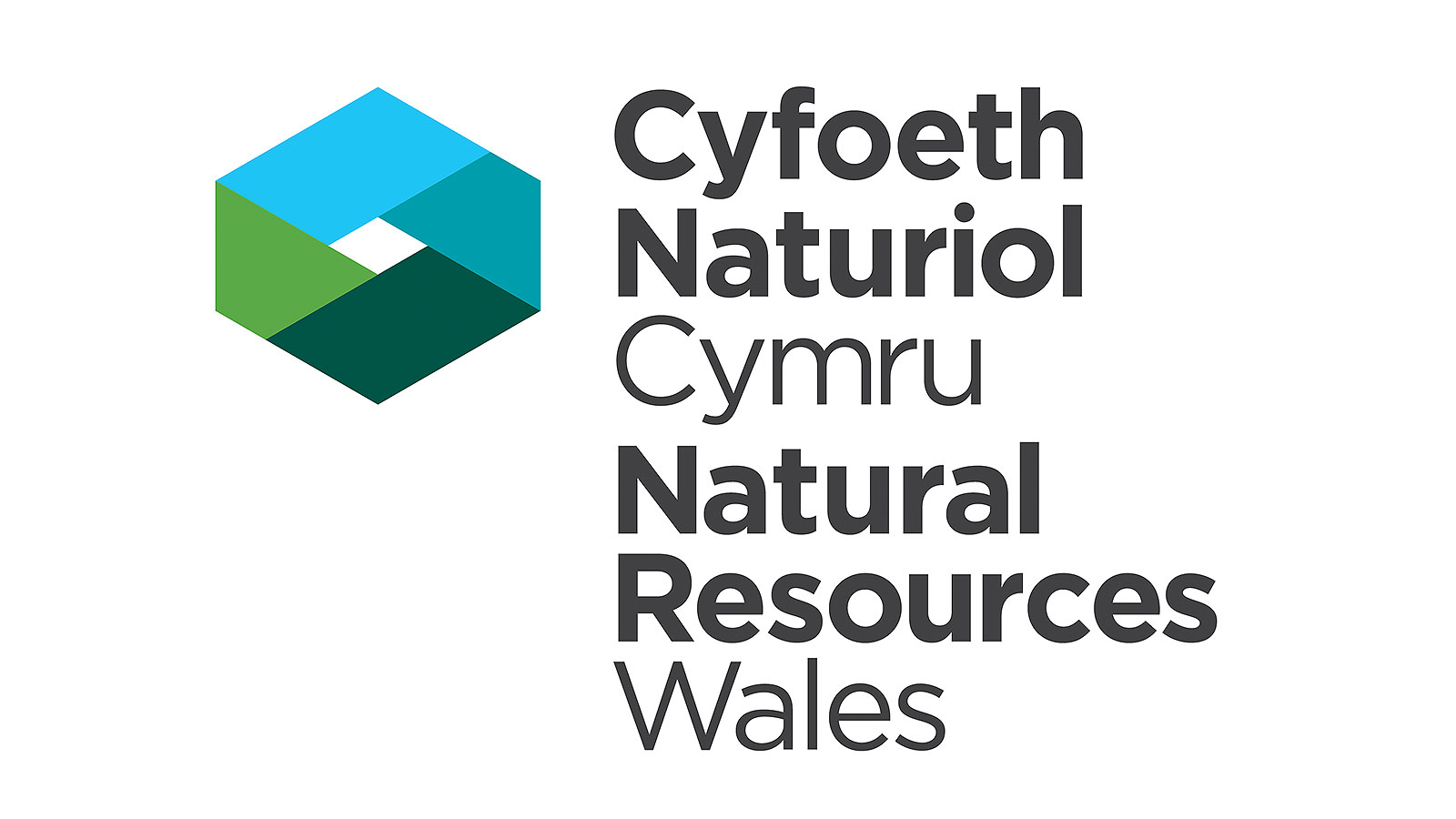 Asite are pleased to announce the arrival of Natural Resources Wales on to the Adoddle Cloud platform