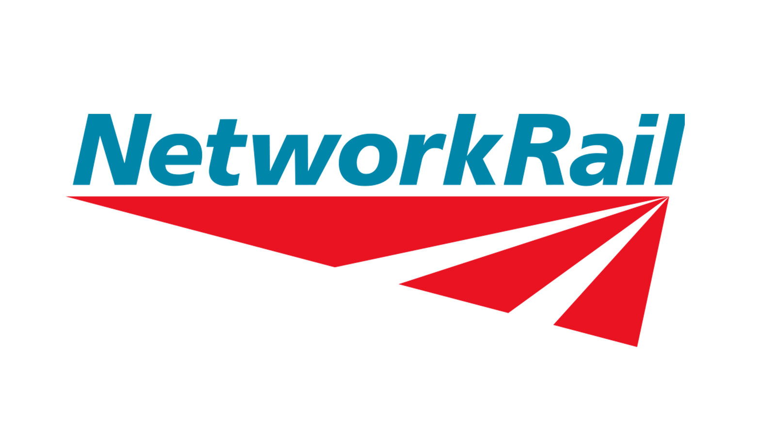 Network Rail appoint Asite for GNGE Alliance Project
