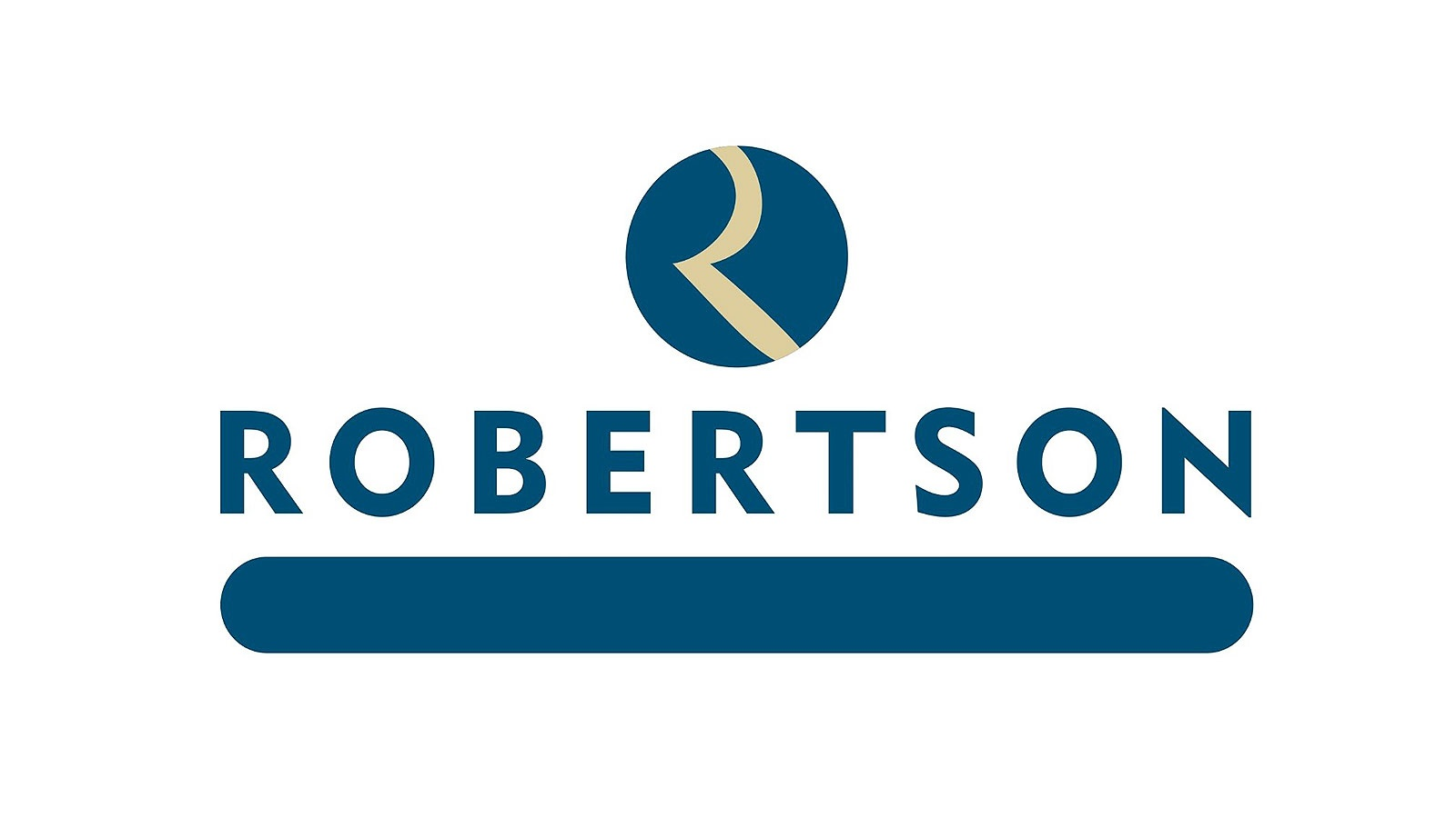 Robertson selects Adoddle as their Project Information Management CDE tool and signs an Enterprise Agreement with Asite