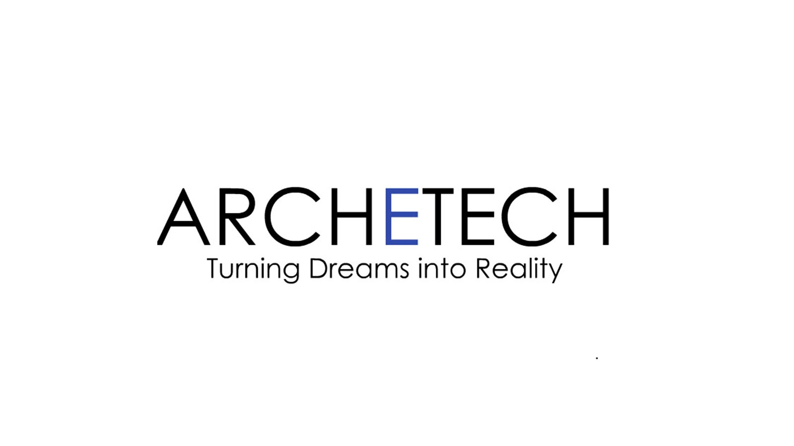 Check out Asite in this month's edition of Archetech Magazine