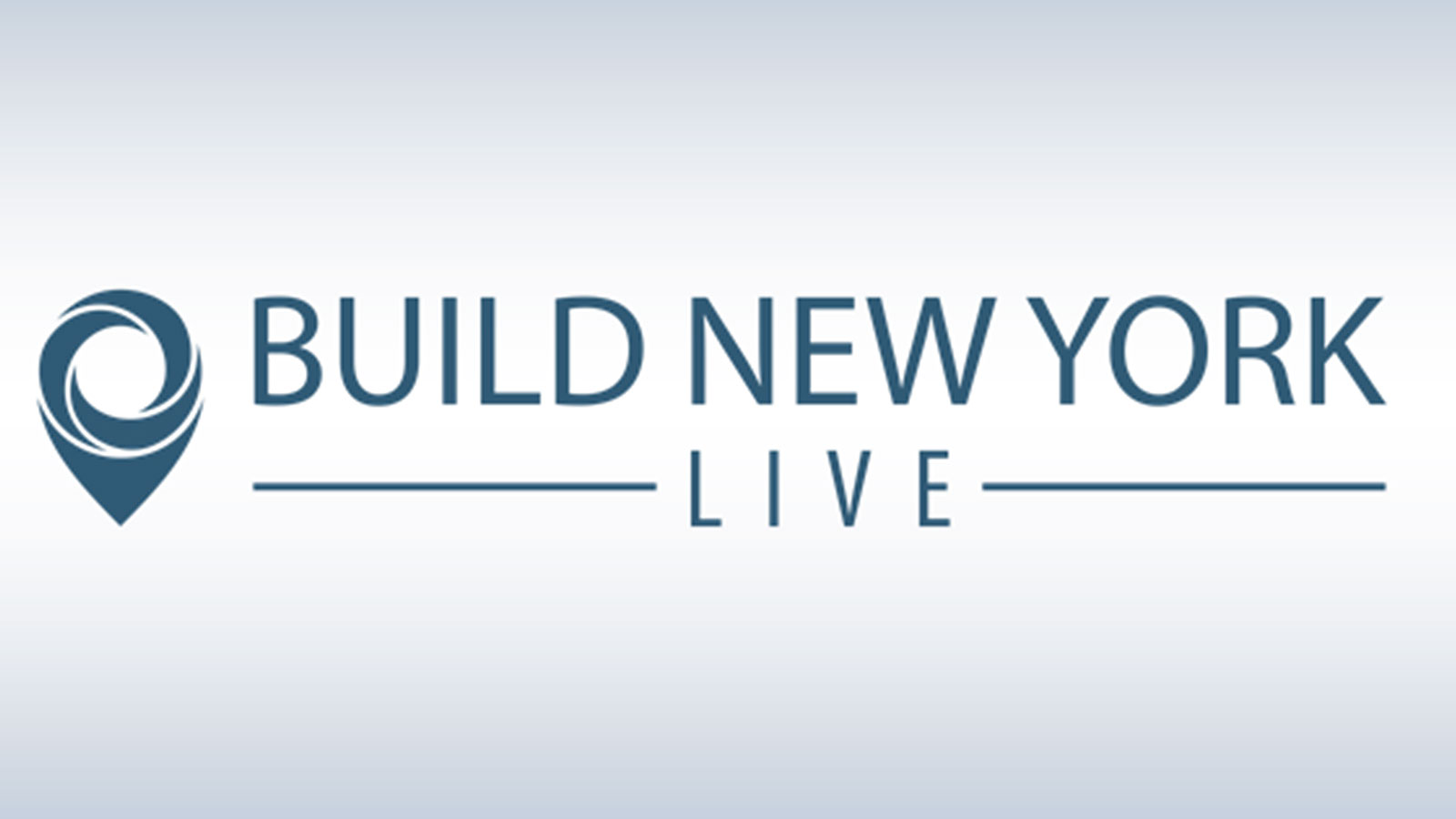 Build Earth Live Announces Award Ceremony for Build New York Live
