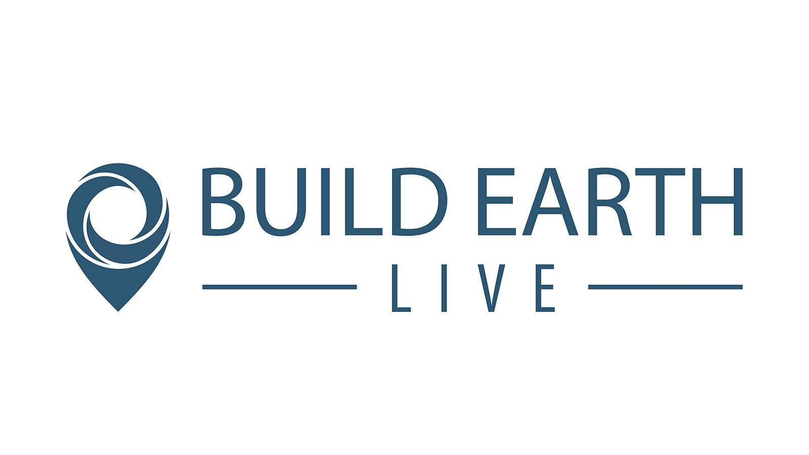 Asite sponsored, Build Earth Live 48hour BIM design competition and the Winners are………