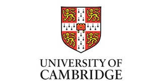 University of Cambridge Chooses Asite's Adoddle