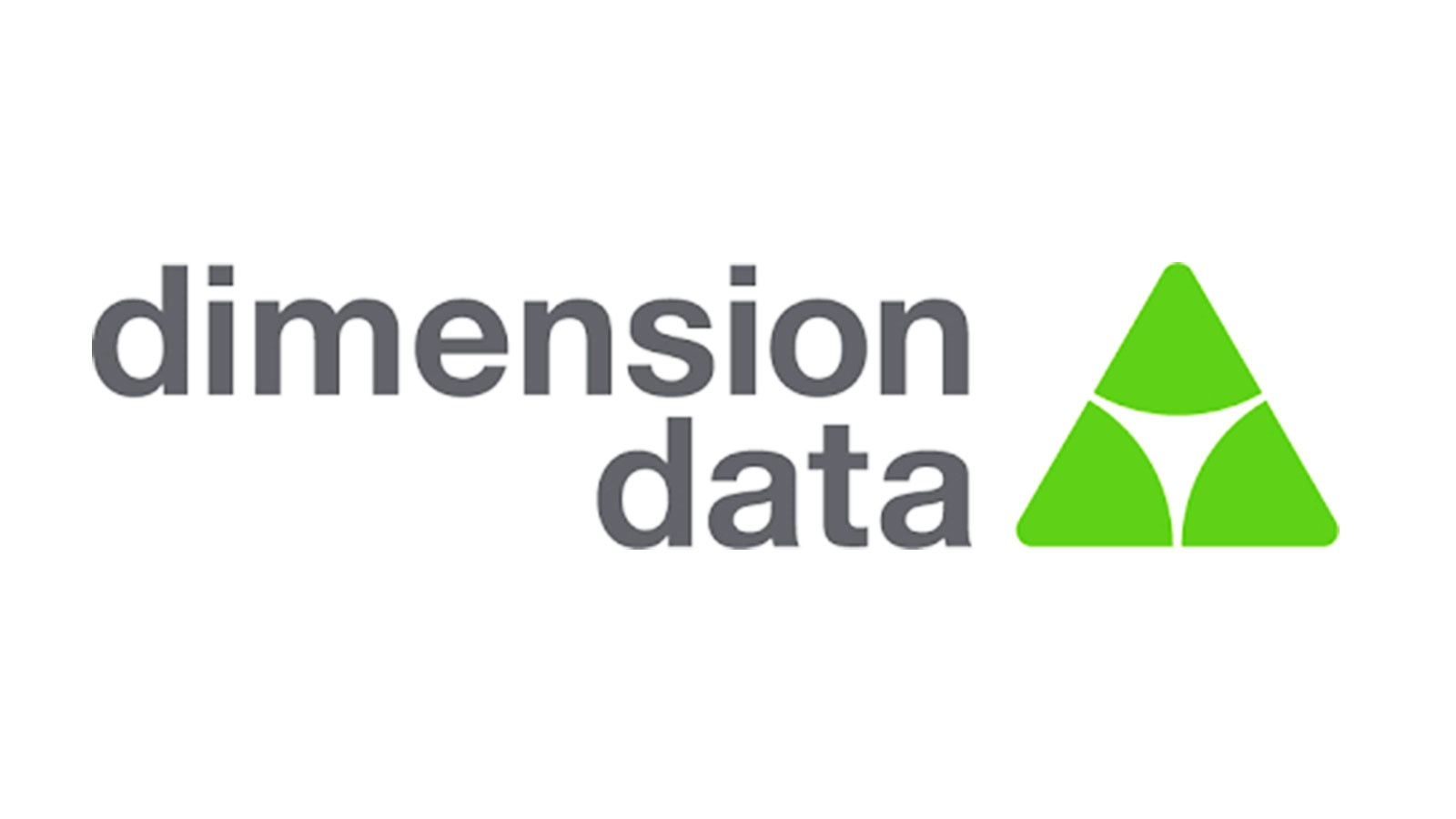 Asite are proud Partners with Dimension Data