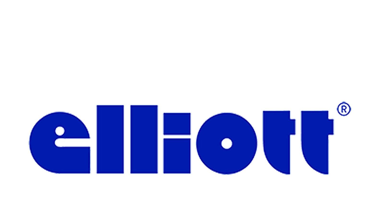 Elliott Fastrack select Asite Tender Manager
