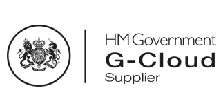 Asite's Adoddle platform is now on G-Cloud 9 as both PaaS and SaaS solutions for the U.K Government