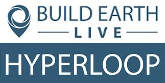 Asite is Pleased to Announce Build Earth Live – Hyperloop's New Premier Industry Sponsor: Hyperloop
