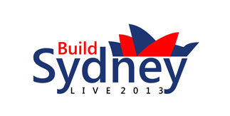 Global Collaborative openBIM event, Build Sydney Live is most closely fought Build Live design competition yet!