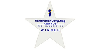 Asite are proudly Construction Computing Awards 2016 Winners and twice Runners Up at the Hammers!