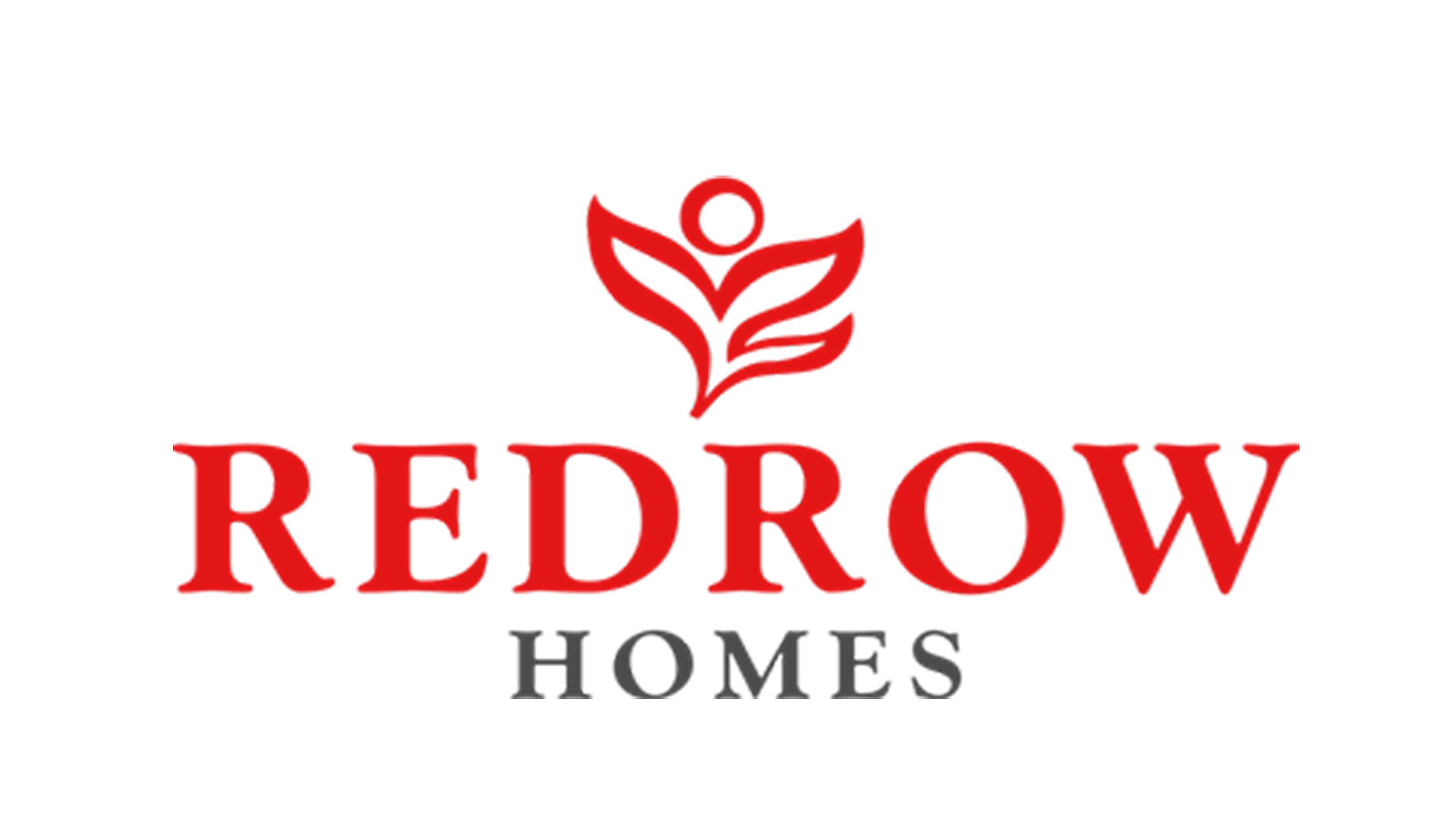 Redrow Homes selects Asite\'s Adoddle as their Enterprise Common Data ...