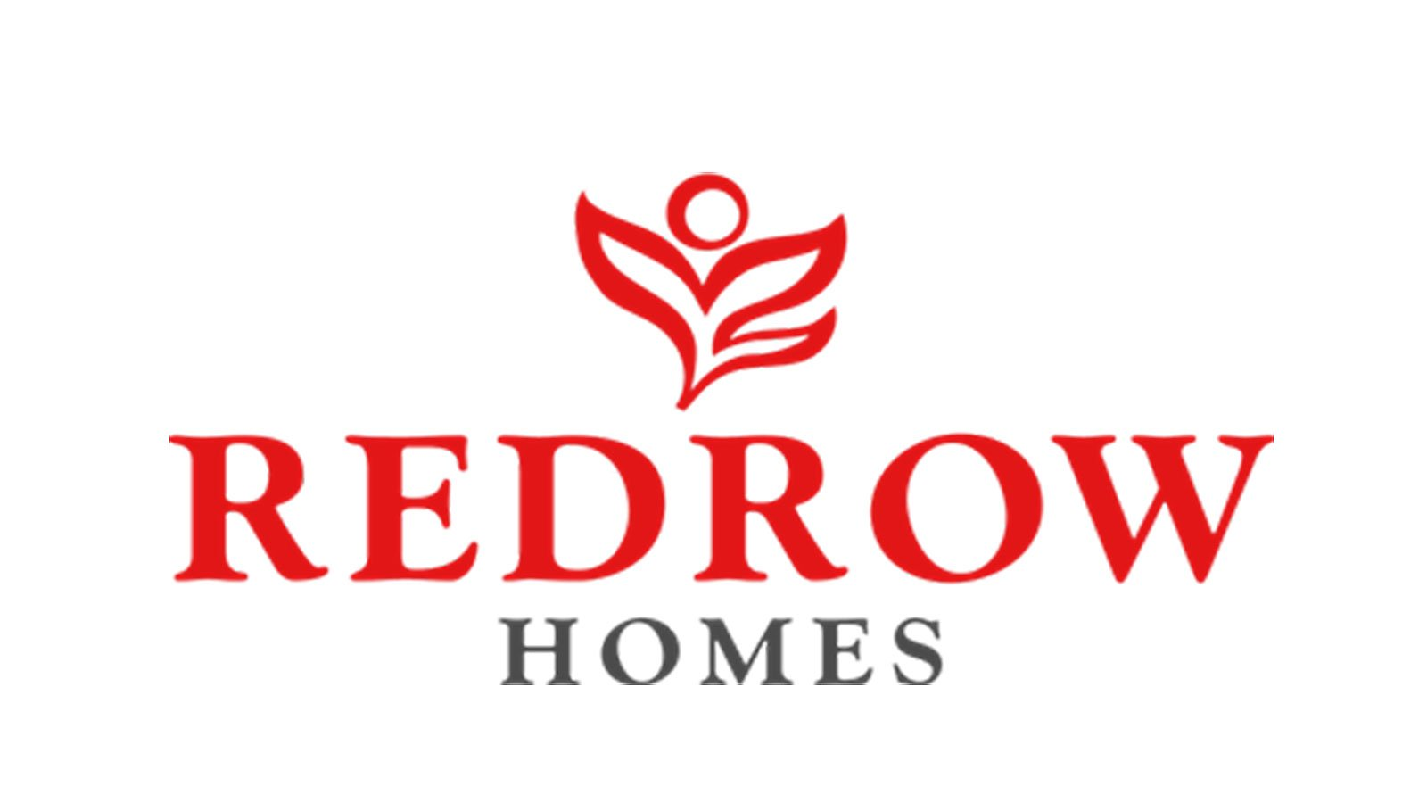 Redrow Homes selects Asite's Adoddle as their Enterprise Common Data Environment