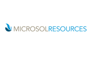 microsole resources