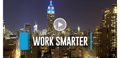 work-smarter.png