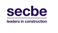 Constructing Excellence SECBE Awards 2019, Lancaster Terrace, London